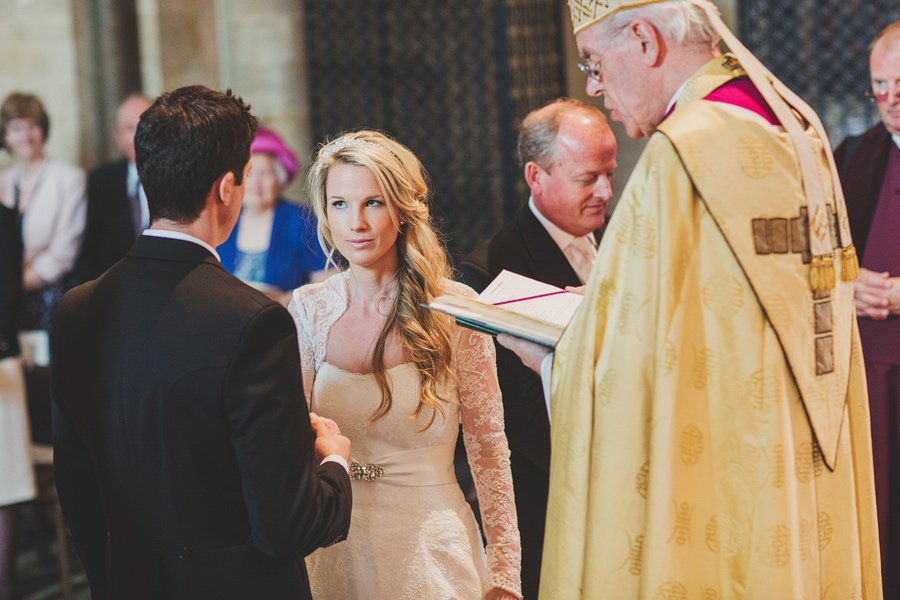 Chichester-Cathedral-Wedding-Photographer-046