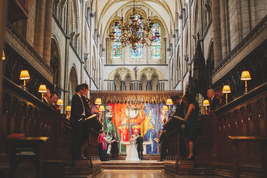 Chichester-Cathedral-Wedding-Photographer-050