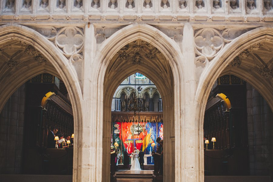 Chichester-Cathedral-Wedding-Photographer-051