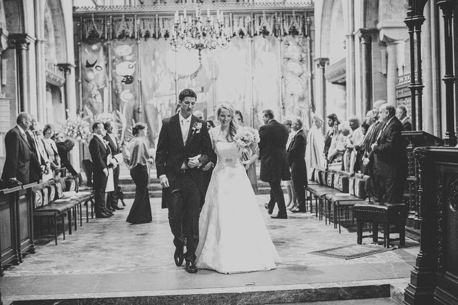 Chichester-Cathedral-Wedding-Photographer-052