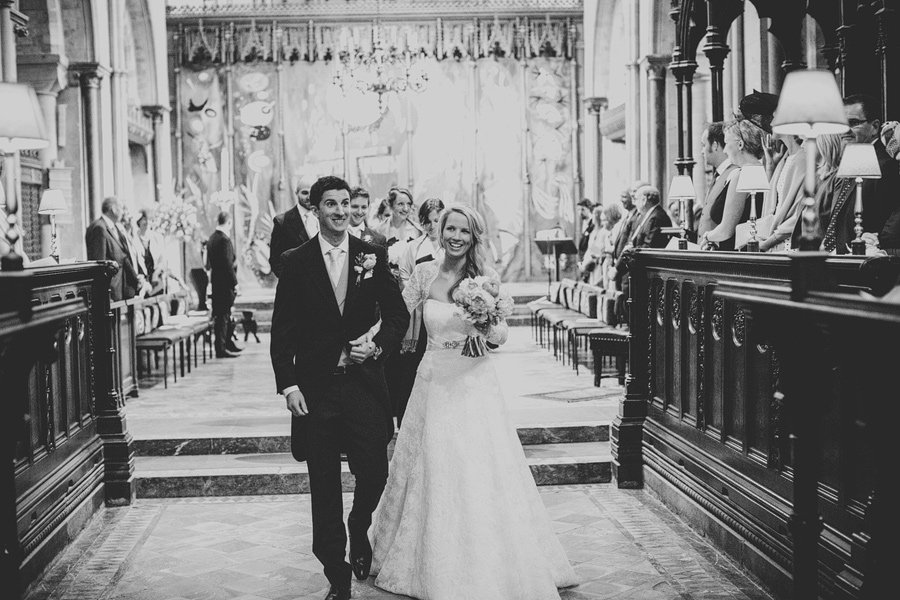 Chichester-Cathedral-Wedding-Photographer-053