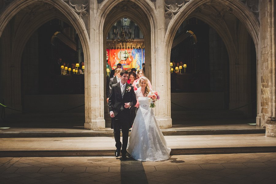 Chichester-Cathedral-Wedding-Photographer-054