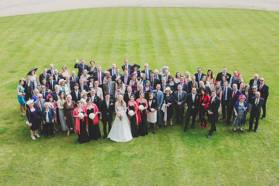 Chichester-Cathedral-Wedding-Photographer-061