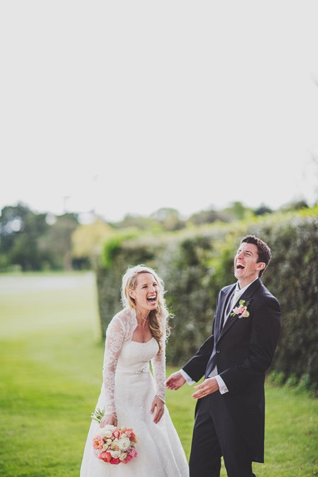 Chichester-Cathedral-Wedding-Photographer-062