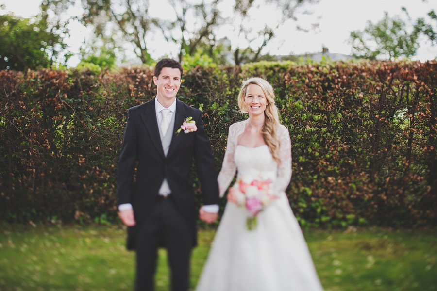 Chichester-Cathedral-Wedding-Photographer-070