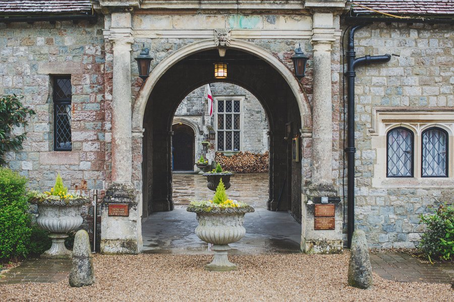 Eastwell-Manor-Wedding-Photographer-001