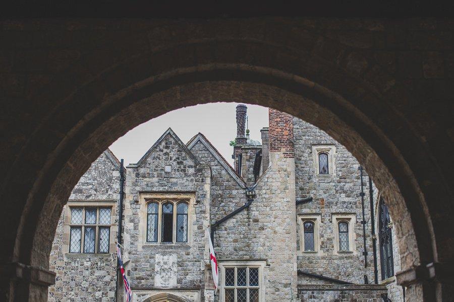 Eastwell-Manor-Wedding-Photographer-002