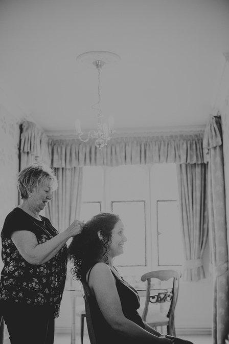 Eastwell-Manor-Wedding-Photographer-006