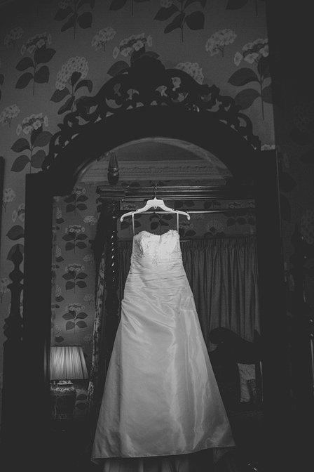 Eastwell-Manor-Wedding-Photographer-008