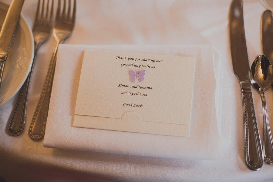Eastwell-Manor-Wedding-Photographer-024