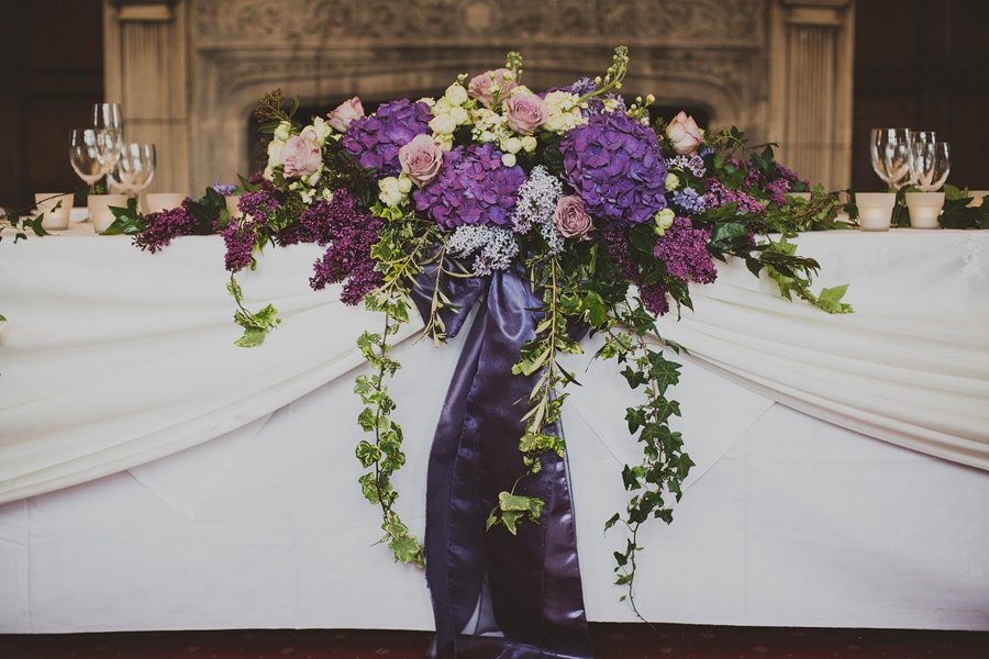 Eastwell-Manor-Wedding-Photographer-025