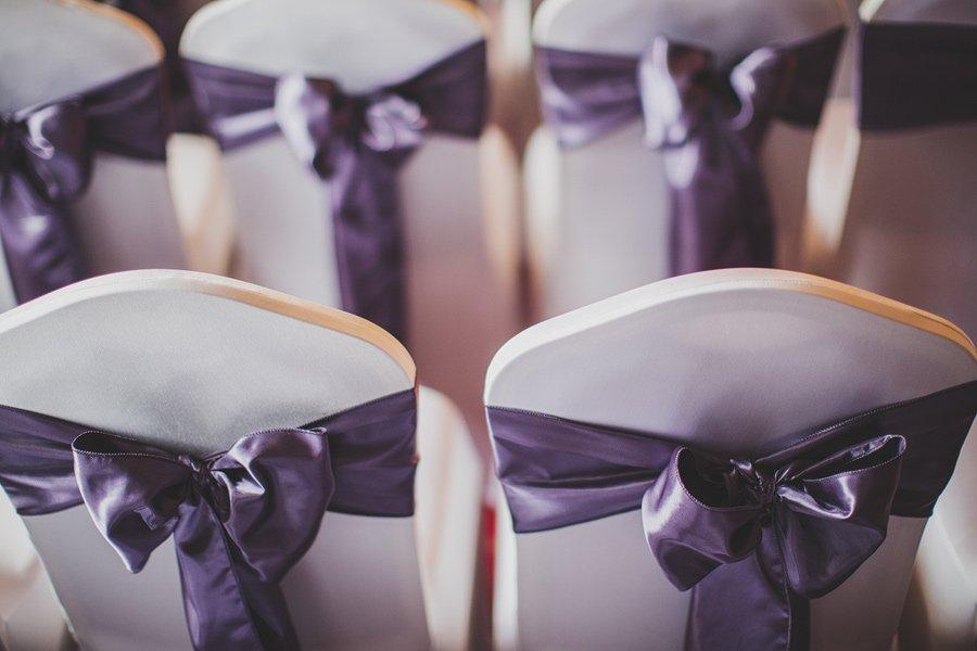 Eastwell-Manor-Wedding-Photographer-026