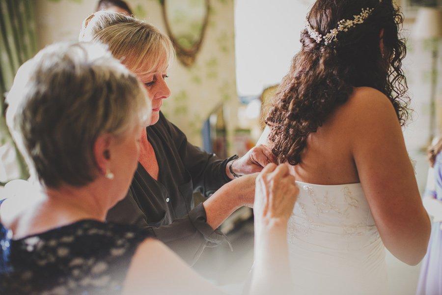 Eastwell-Manor-Wedding-Photographer-031