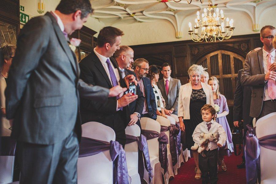 Eastwell-Manor-Wedding-Photographer-037
