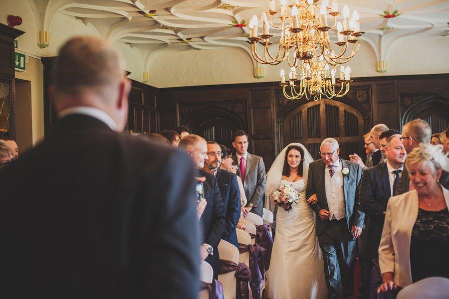 Eastwell-Manor-Wedding-Photographer-038