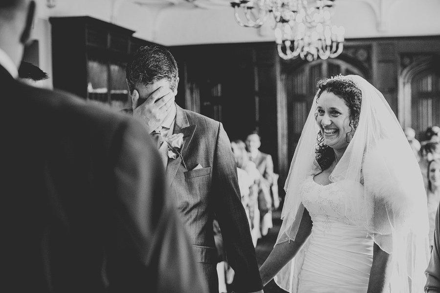 Eastwell-Manor-Wedding-Photographer-040