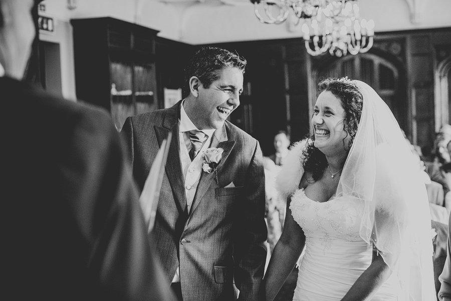 Eastwell-Manor-Wedding-Photographer-041