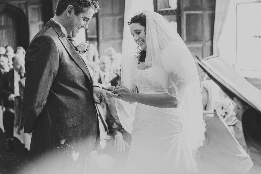 Eastwell-Manor-Wedding-Photographer-042