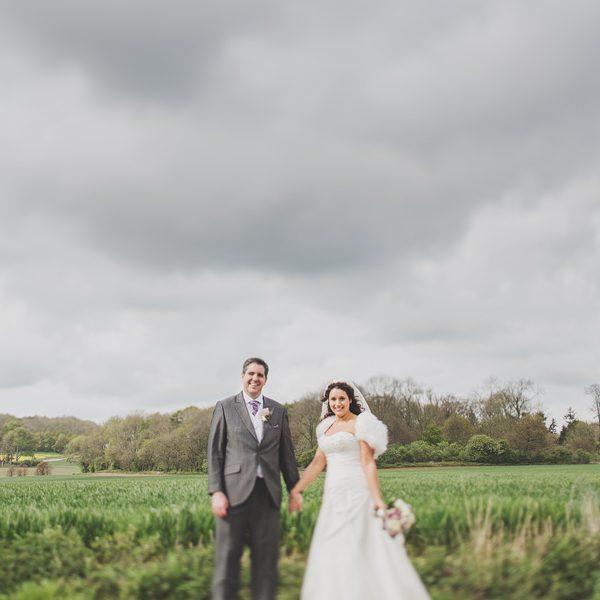 east well manor wedding photography