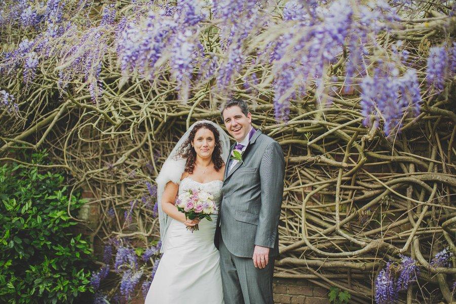 Eastwell-Manor-Wedding-Photographer-047