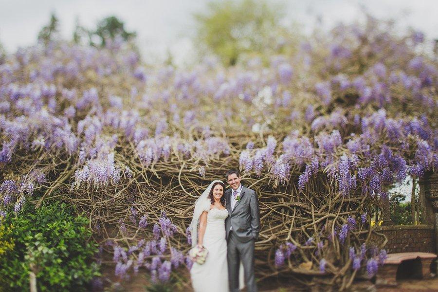 Eastwell-Manor-Wedding-Photographer-048