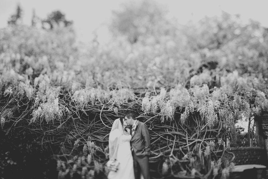 Eastwell-Manor-Wedding-Photographer-049