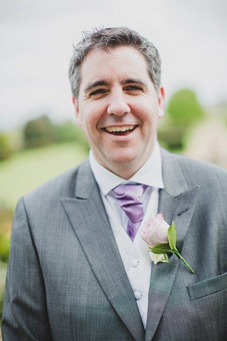 Eastwell-Manor-Wedding-Photographer-050