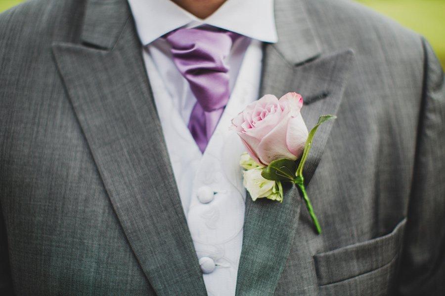 Eastwell-Manor-Wedding-Photographer-051