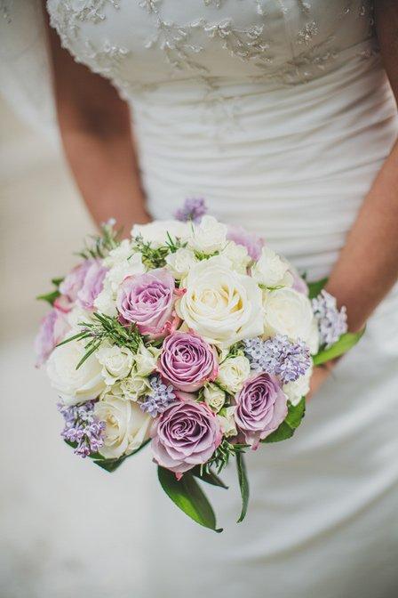 Eastwell-Manor-Wedding-Photographer-053