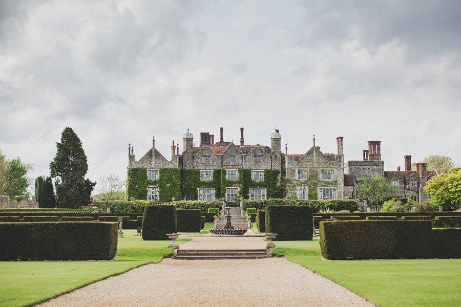 Eastwell-Manor-Wedding-Photographer-057