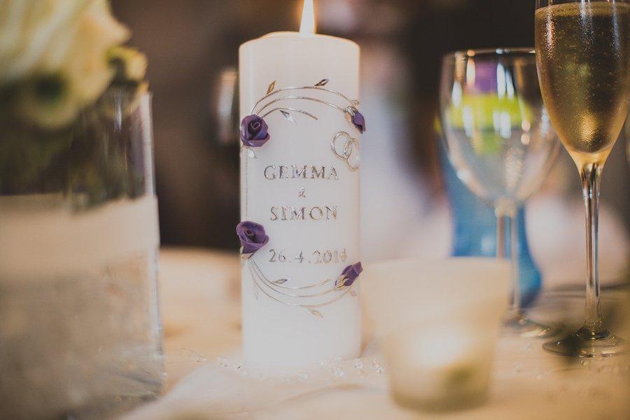 Eastwell-Manor-Wedding-Photographer-061