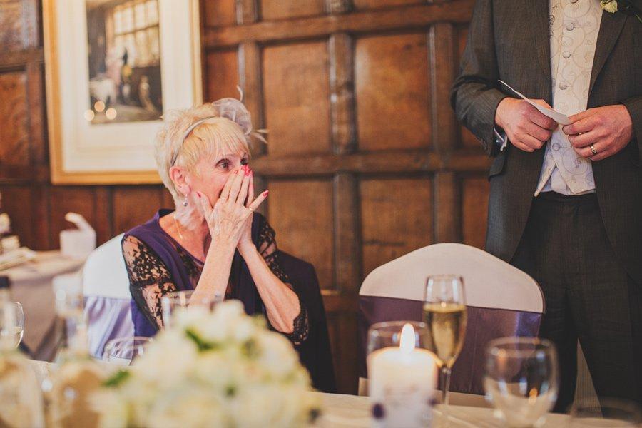 Eastwell-Manor-Wedding-Photographer-066