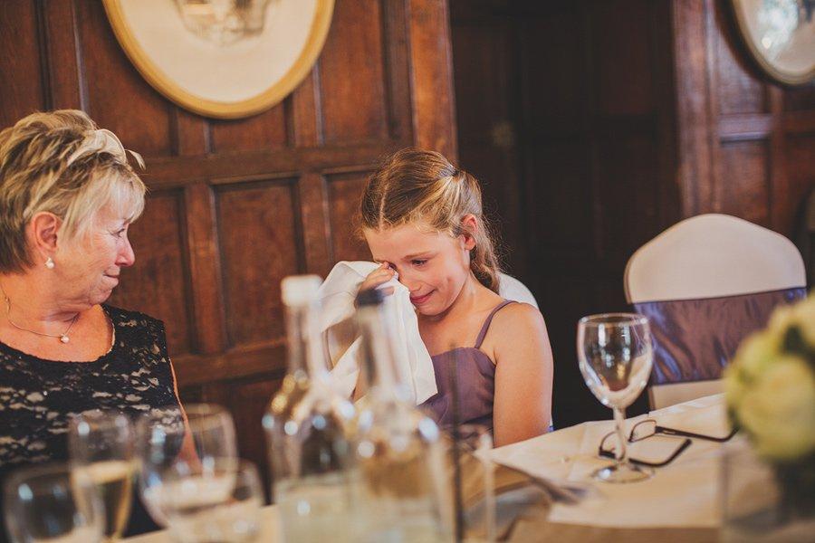 Eastwell-Manor-Wedding-Photographer-069