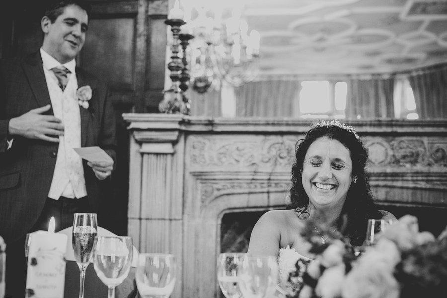 Eastwell-Manor-Wedding-Photographer-070