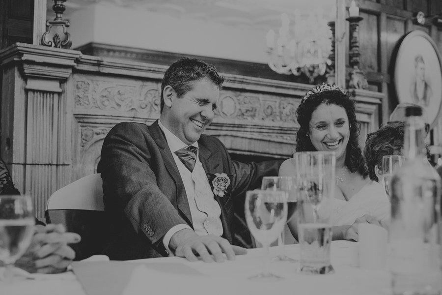 Eastwell-Manor-Wedding-Photographer-071