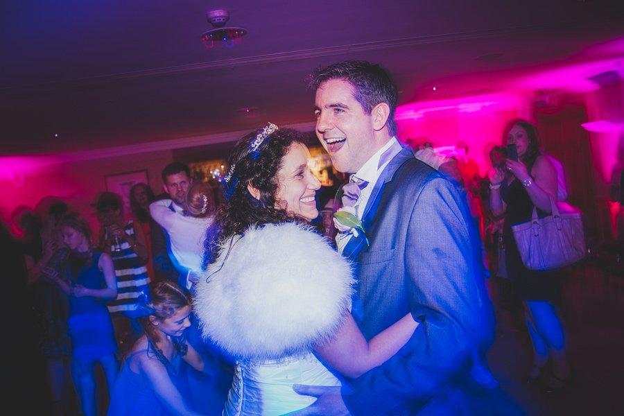 Eastwell-Manor-Wedding-Photographer-072