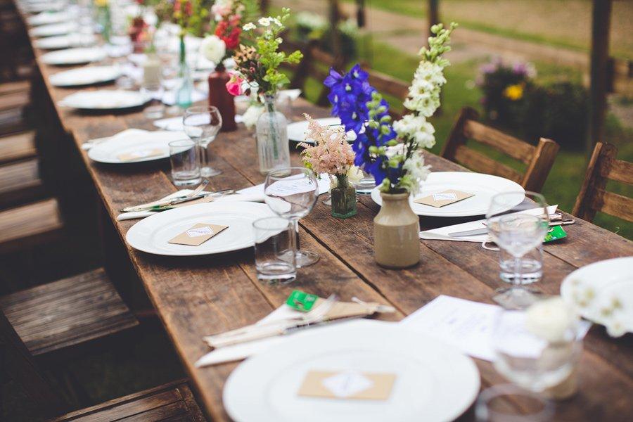Copsale-Hall-Wedding-Leah-Adam-098