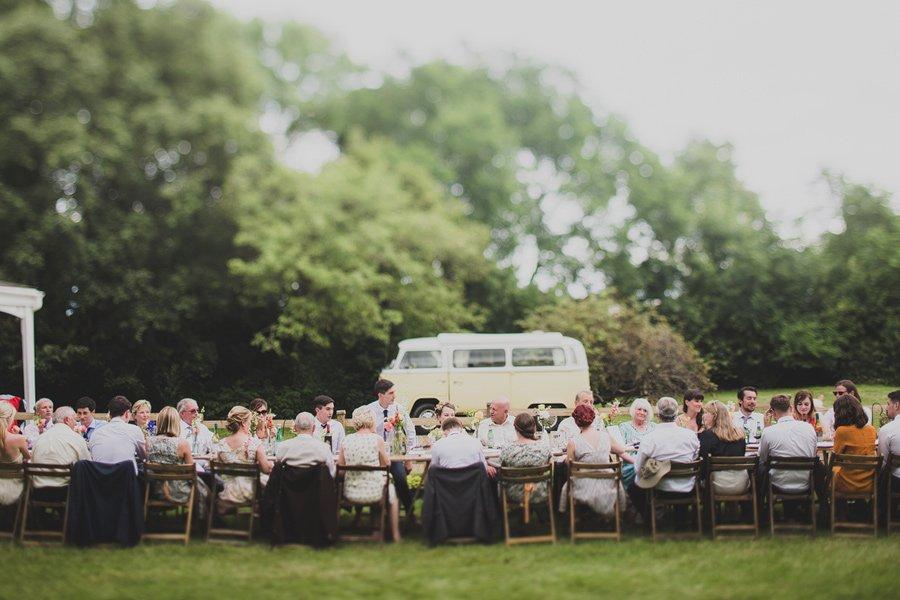 Copsale-Hall-Wedding-Leah-Adam-113