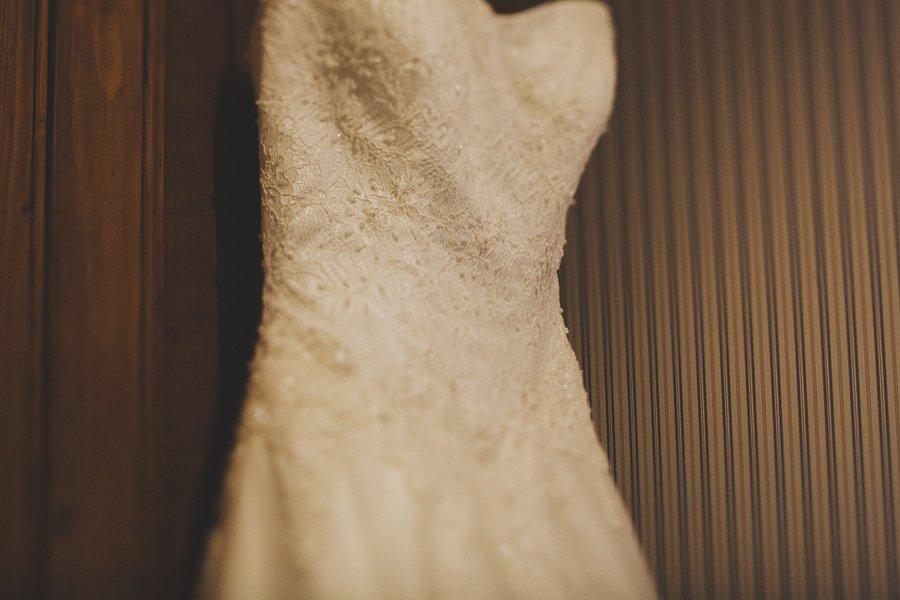 Lancashire-Wedding-Mel-Richard-014