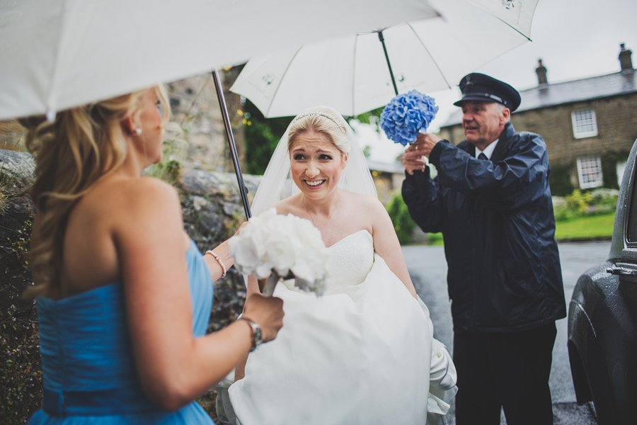 Lancashire-Wedding-Mel-Richard-046