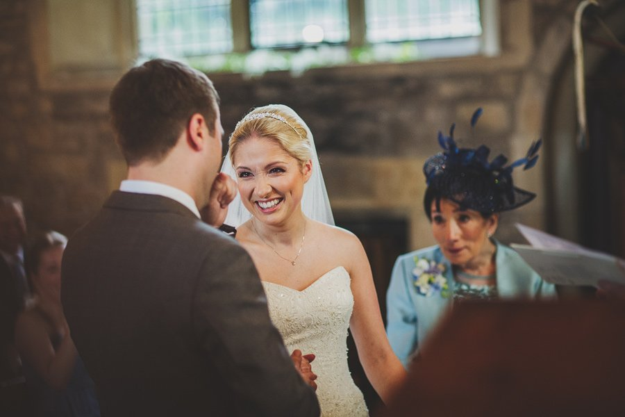 Lancashire-Wedding-Mel-Richard-049