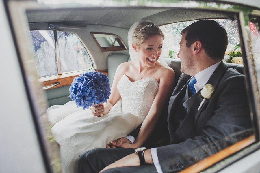 Lancashire-Wedding-Mel-Richard-057