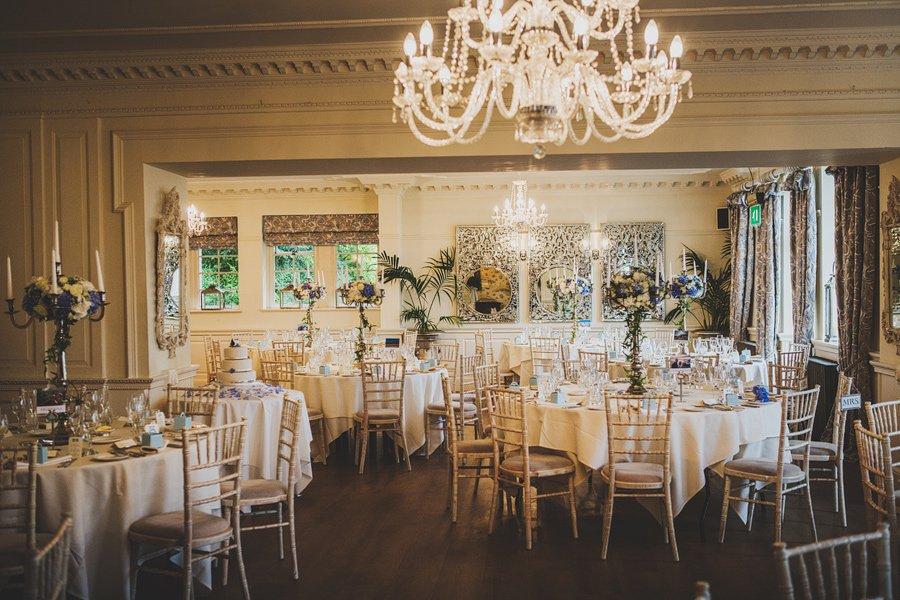 Lancashire-Wedding-Mel-Richard-062