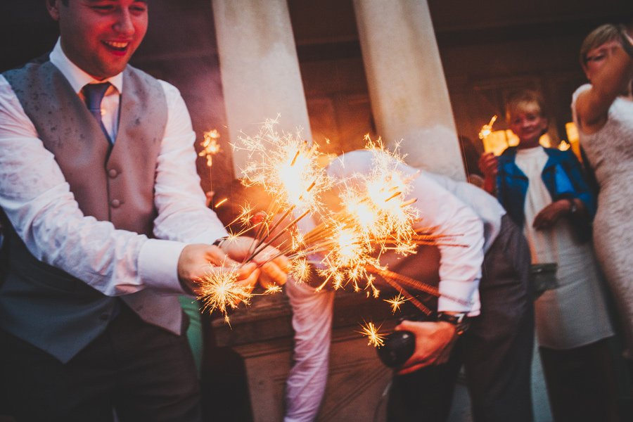 Lancashire-Wedding-Mel-Richard-085