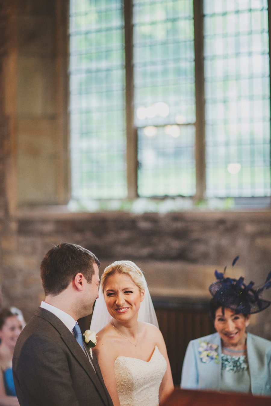 Lancashire-Wedding-Melanie-Richard-001