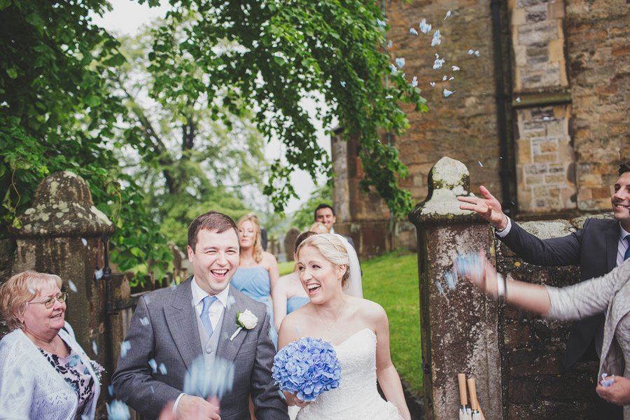 Lancashire-Wedding-Melanie-Richard-002