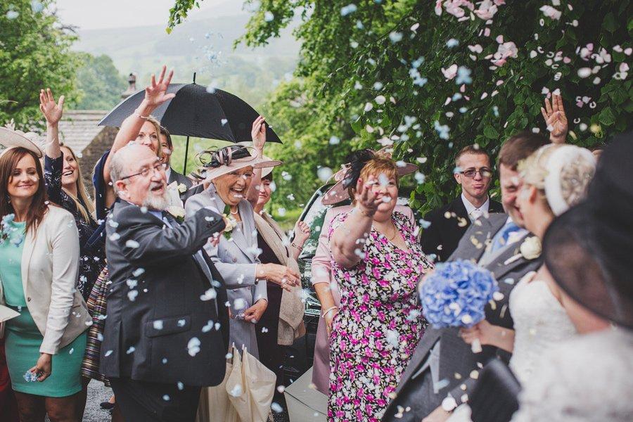Lancashire-Wedding-Melanie-Richard-003