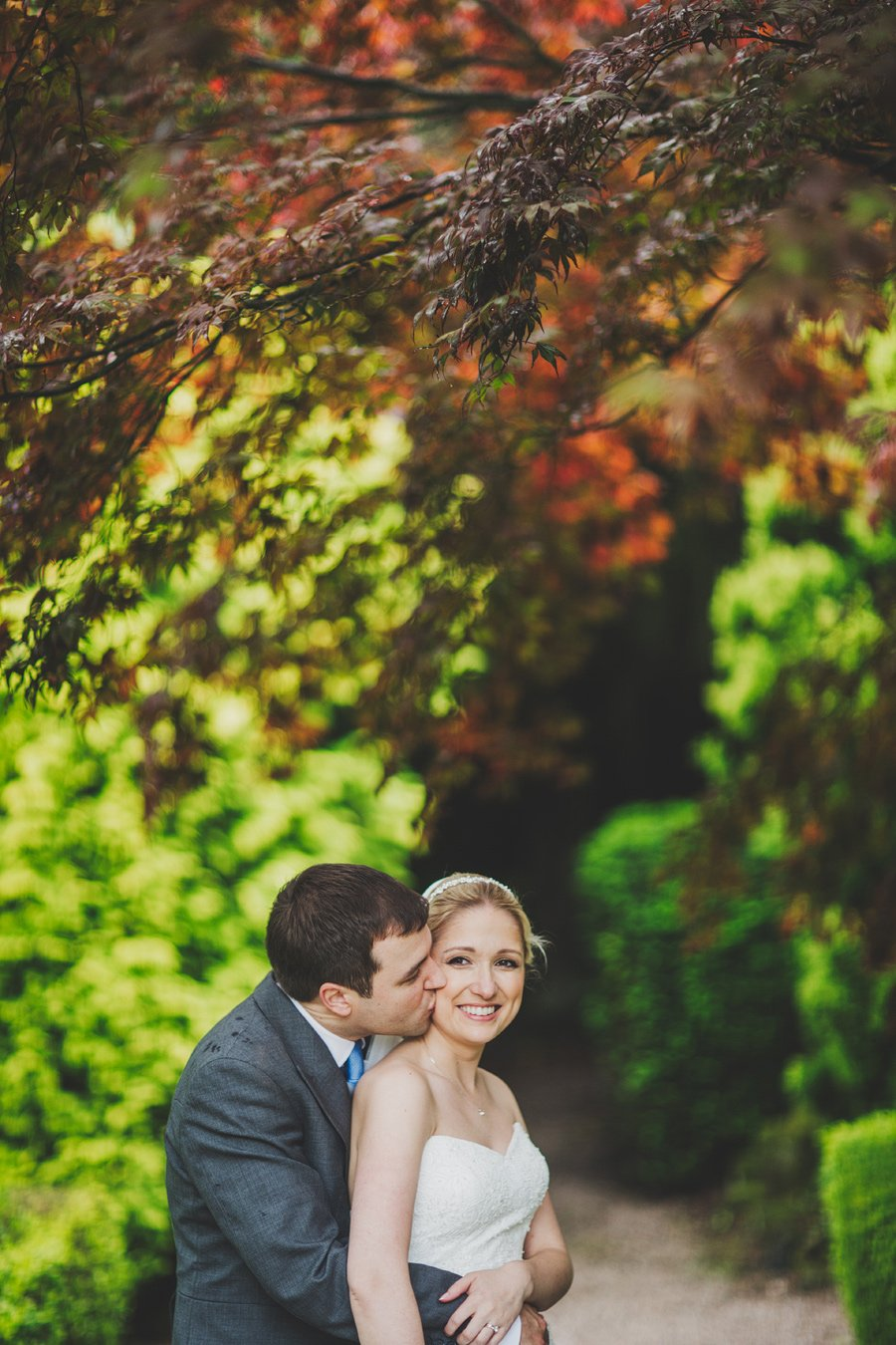 lancashire wedding photographers