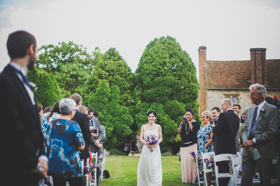 Notley-Abbey-Wedding-Photographer-Ari-and-Matt-28