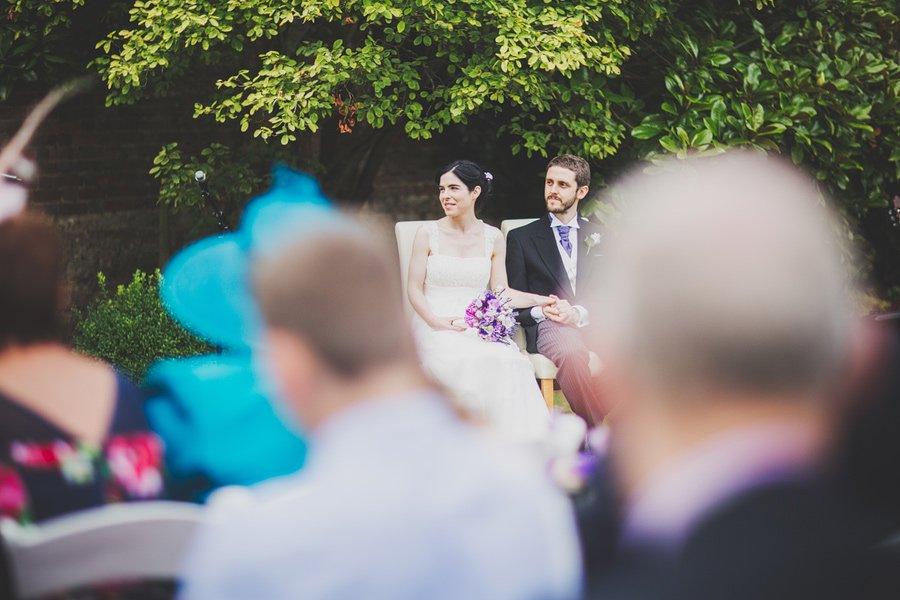 Notley-Abbey-Wedding-Photographer-Ari-and-Matt-31